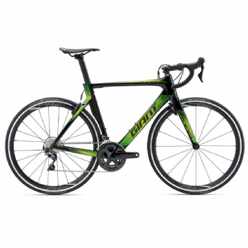 -Vélo carbone PROPEL ADVANCED 1  ultegra GIANT